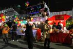 Chinese New Year Fair